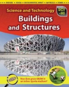 Buildings & Structures (Sci-hi