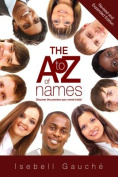 A to Z of Names