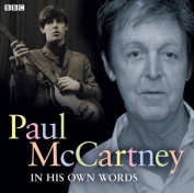 Paul McCartney in His Own Words [Audio]
