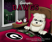 Goodnight Dawgs