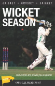Wicket Season (Sports Stories