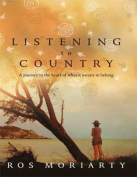 Listening to Country