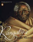 Rangatira (1 Volumes Set)