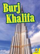 Burj Khalifa with Code (Virtual Field Trip