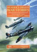Reader's Digest War Stories