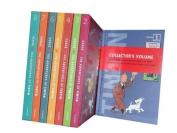 Tintin Collection
