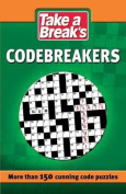 Take a Break's Codebreakers