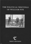 William Fox, The Complete Writings of William Fox