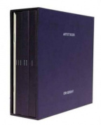 Artist Book: Ori Gersht