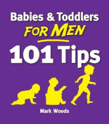 Babies & Toddlers for Men