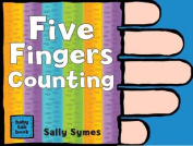 Five Fingers Counting
