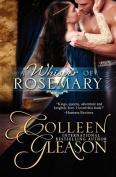 A Whisper of Rosemary