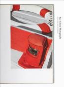 Keld Helmer-Petersen - 122 Colour Photographs. Books on Books 14