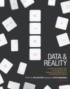 Data & Reality