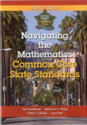 Navigating the Mathematics Common Core State Standards