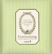 Laduree: Entertaining [FRE]