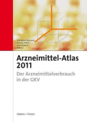 Arzneimittel-Atlas 2011 [GER]