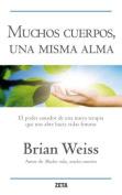 Muchos Cuerpos, una Misma Alma [Spanish]