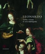 Leonardo Genius and Vision in the Land of Marches [ITA]