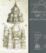 Leonardo & Architecture