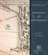 Leonardo & Engineering