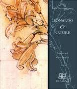 Leonardo & Nature