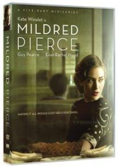 Mildred Pierce (2 Disc Set)