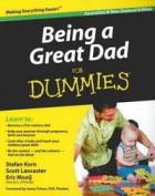 Being a Great Dad for Dummies