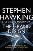 Stephen Hawking's Grand Designs [Region 2]
