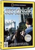 National Geographic [Region 2]