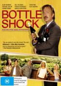 Bottle Shock [Region 4]
