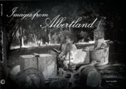 Images from Albertland