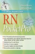 RN PocketPro