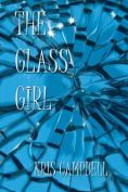 The Glass Girl