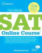 The Official SAT Online Course [Audio]