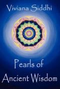 Pearls of Ancient Wisdom