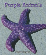 Purple Animals