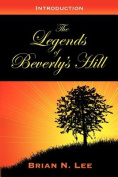 The Legends of Beverly's Hill