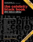 The Celebrity Black Book 2011