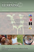 Academy of Learning Your Complete Preschool Lesson Plan Resource - Volume 6