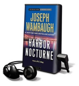 Harbor Nocturne  [Audio]