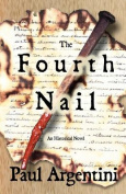 The Fourth Nail