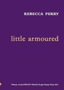 Little Armoured