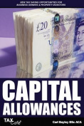 Capital Allowance