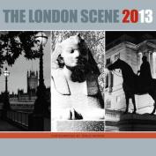 The London Scene Calendar