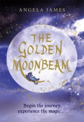 The Golden Moonbeam