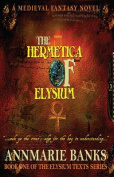 The Hermetica of Elysium