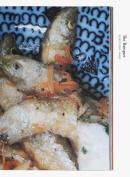 Nobuyoshi Araki - the Banquet. Books on Books 15