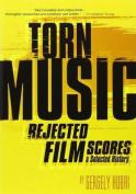 Torn Music