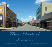Main Streets of Louisiana